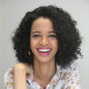 Marília Moreira