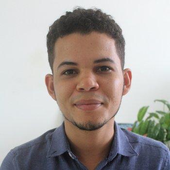 Roberto Paim